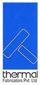 Thermalfab Logo