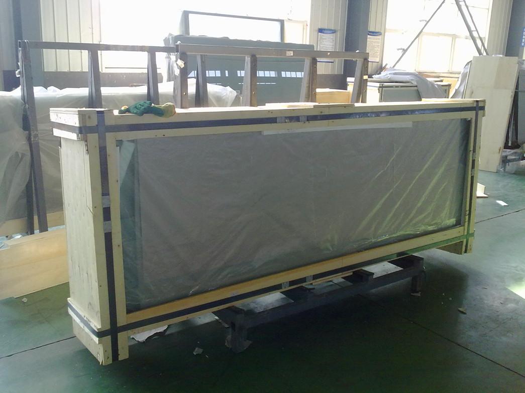 Industrial Packaging Thermalfab