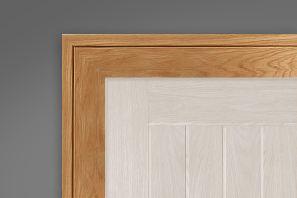 """<a href=""""http://thermalfab.net/builder-products/door-frame-3/"""" target=""""_blank"""">DOOR FRAME</a>"""